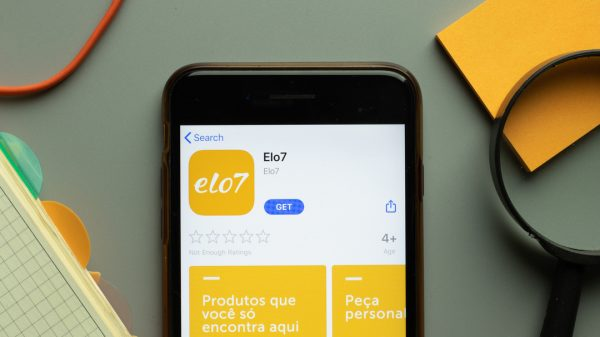 Etsy has completed purchase of Brazilian online marketplace, Elo7 in a $217 million deal in its first move into Latin America.