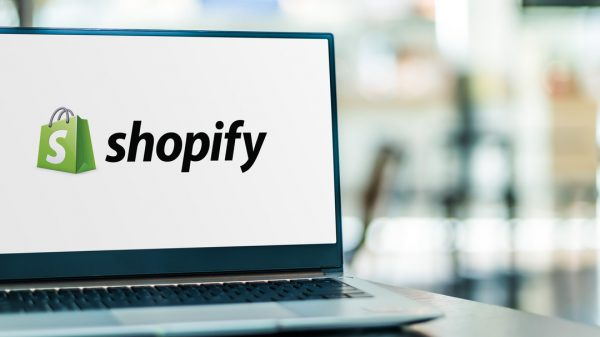 Shopify has announced it is lowering the share of revenue it collects from developers that publish apps on its own App Store.