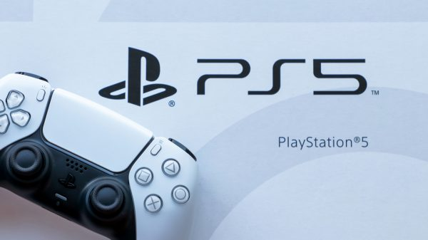 Sony's direct to host PS5 restock is scheduled for tomorrow through its Playstation Direct website.