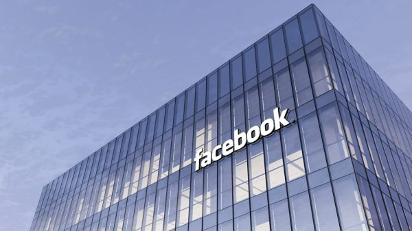 Facebook has seen its valuation reach $1 trillion after a judge threw out the case against the social media company over alleged abuse over antitrust laws.