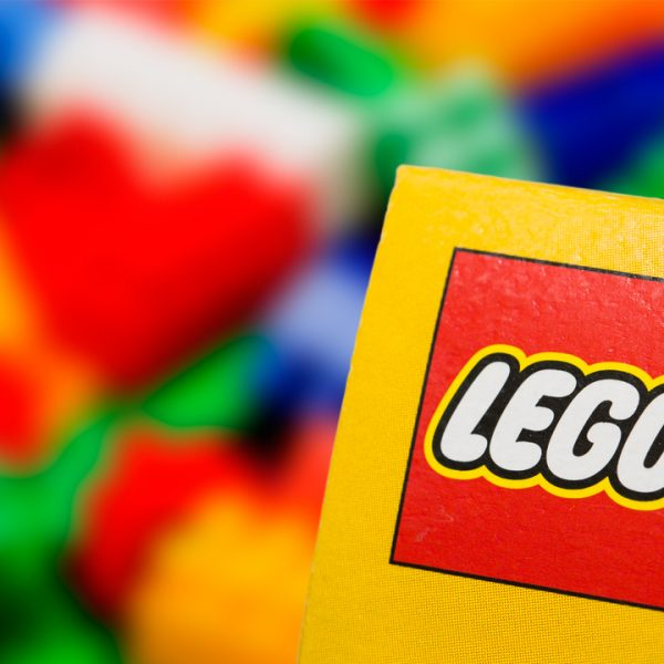 Lego has announced it is opening its first experiential retail space in New York City as it experiments with new retail formats.