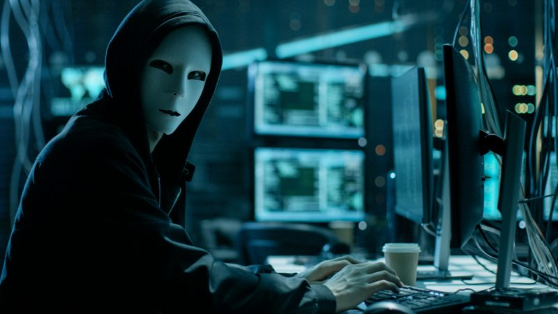 Cybercriminals used a ranged of techniques to scam online shoppers during the heights of the pandemic according to Verizon's Data Breach Investigations Report.