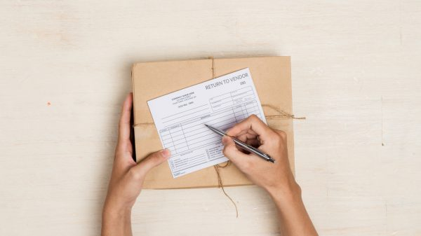 ZigZag Global has announced it is partnering with Give Back Box to send clothes returns to charity instead of landfill.