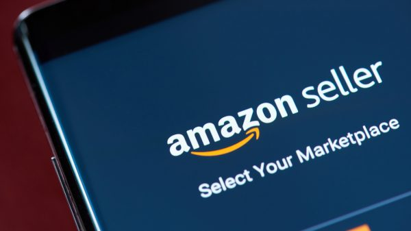 Amazon saw over 1000 UK sellers top £1 million in sales last year as both merchants and buyers flocked to the platform during the pandemic.