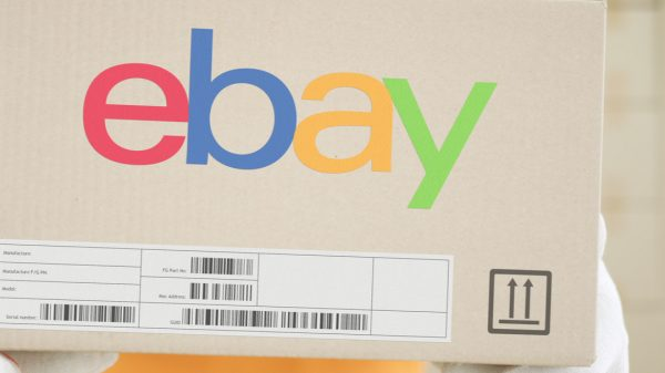 Ebay is launching a new Amazon-style fulfilment service for its sellers in the UK, offering them end-to-end fulfilment even on items sold on other platforms.