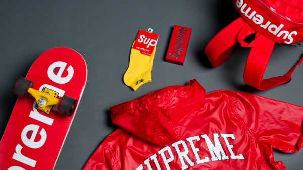 Supreme has won a landmark court case against a 'legal' copycat company seeing its two founders face more than $10 million in fines and years in prison.