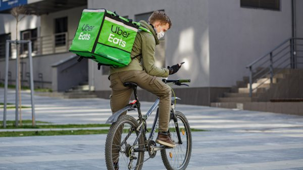Uber has poached a former Tesco executive to head up its European delivery as investment and expansion in the rapid delivery space continues to expand rapidly.