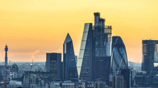 The UK has been ranked third in the world behind the US and China for its number of of tech businesses worth more than $10 billion (decacorn), according to Tech Nation.