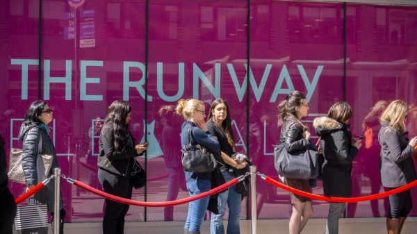 Rent the Runway has filed paperwork with US regulators for an upcoming initial public offering (IPO) as the clothing rental industry booms.