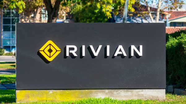 Amazon-backed electric car manufacturer Rivian announced on Friday it had closed a $2.5 billion funding round led by its existing investors Amazon, Ford Motors and T. Rowe Price.