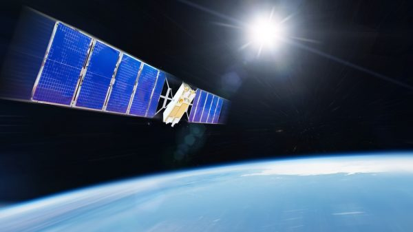 Amazon has poached a team of more than a dozen satellite internet experts from social media platform Facebook as it aims to deliver high speed broadband.