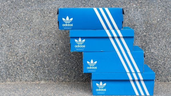 Adidas has warned that factory closures in Vietnam due to a sharp rise in coronavirus cases could cost it half a billion Euros in sales as it struggles to meet demand.