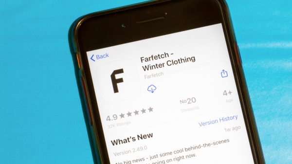 Farfetch has teamed up with 10 leading fashion brands to launch a pre-order service, allowing fans to get their hands on the latest released before they are even launched.
