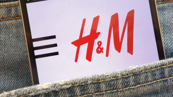 H&M has announced plans to launch a new fashion resale platform dubbed 'Rewear' allowing shoppers to buy and sell fashion items from any brand.