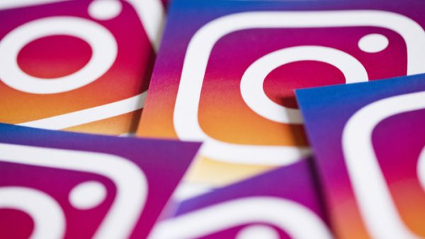Instagram has added yet another string to its ecommerce bow as it introduces adverts to its Instagram Shops platform.