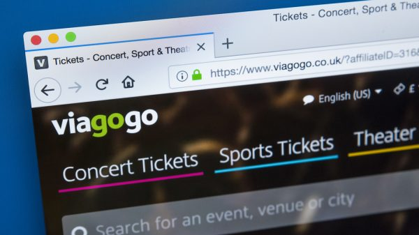 Online ticket resellers like StubHub and Viagogo could be shut down entirely for breaking consumer protection rules under new proposals.