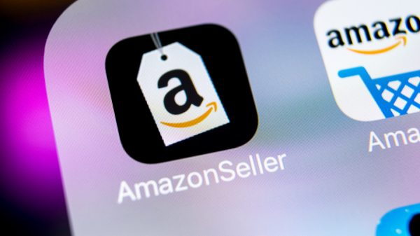 Amazon responded to antitrust upcoming proposals from Congress by starting a website in which it warns its sellers about incoming laws and regulations.