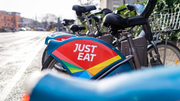 Just Eat Takeaway.com have ignored suggestions from investor Cat Rock that it should consider a merger or divest its assets.