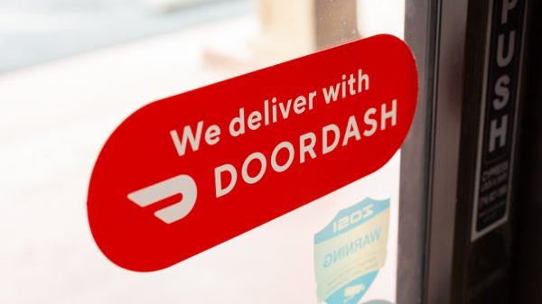 GoPuff recently announced it was acquiring UK rapid grocery delivery startup Dija as the industry battle each other for the top spot in the market.