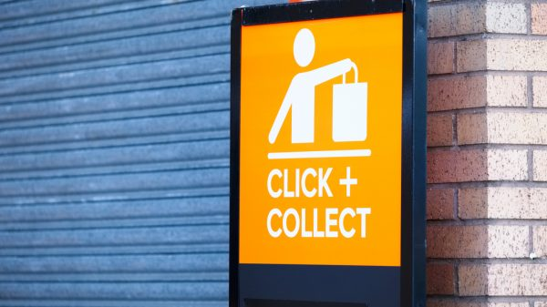 Small businesses, click and collect and micro influencers: 5 retail stats you need to know today