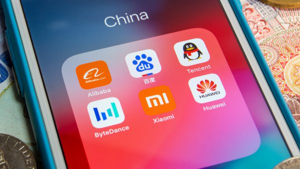One of Beijing's top courts has condemned the working practises of China's Big Tech leaders Alibaba, JD.com and Pinduoduo.