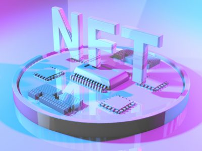 Chargedhas delved into the world of NFT's in a short explainer of the craze, which although is rising in popularity, is still is very confusing to some.