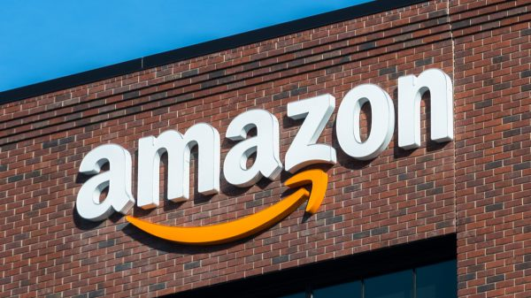 Amazon has committed to creating 2500 new jobs in the UK amid its latest international hiring frenzy as it battles the global worker shortage.