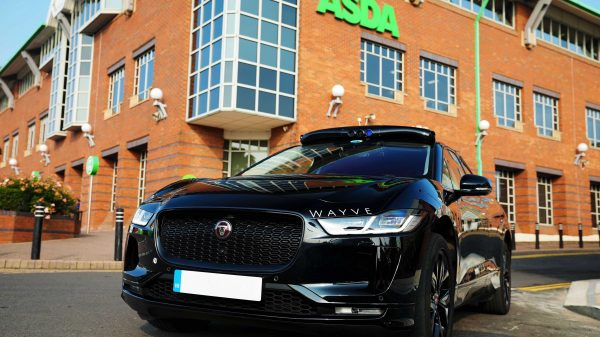 Asda has announced plans to trial a fleet of self-driving delivery vans across the UK as it seeks to automate its supply chain in the wake of the driver shortage crisis.