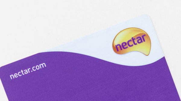 Sainsbury's has officially scrapped its 'Nectar Double Up' promotion amid the latest major shake up of its Nectar points rewards system.