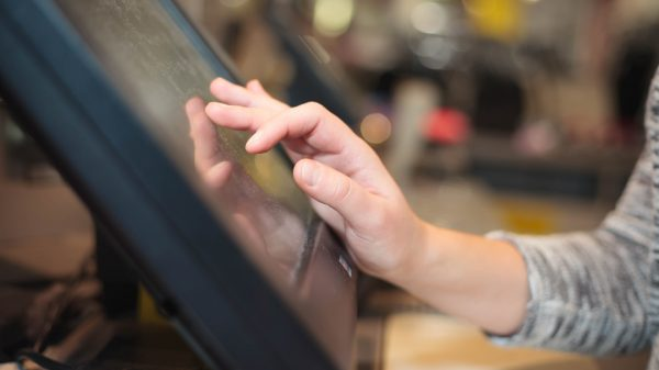 Amazon is set to its very own point-of-sale (POS) system as it takes aim at rival Shopify's small business customers.