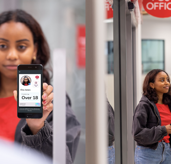 The Post Office will allow its app users to purchase cryptocurrency through its free-to-use app from this week, as it signs a ground-breaking deal with trading platform Swarm Markets.