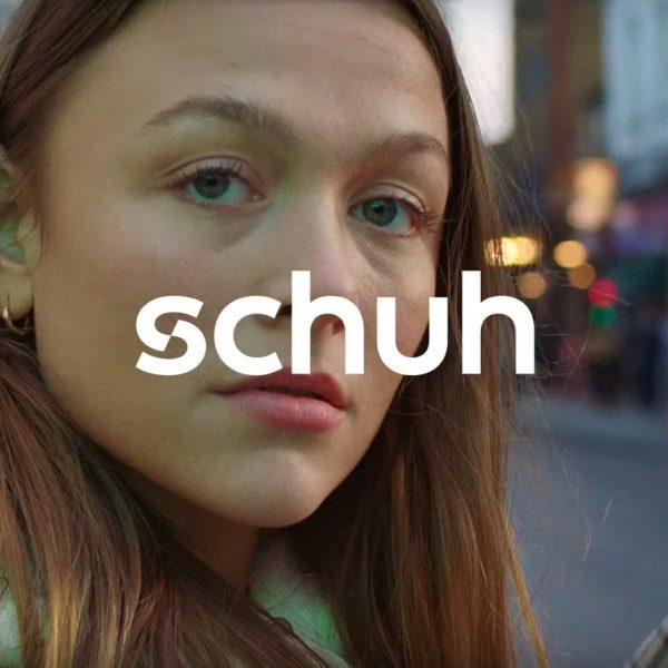 Schuh has launched a nationwide virtual 'sneaker hunt' encouraging customers to explore their local stores and communities for the chance to win 40,000 prizes.