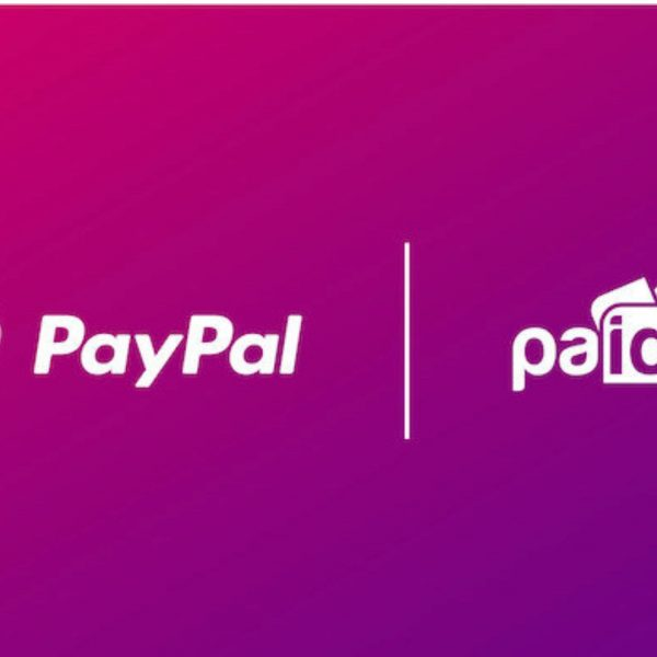 PayPal has announced it is to acquire Japanese buy now pay later (BNPL) firm Paidy in a deal that could be worth up to $2.7 billion.