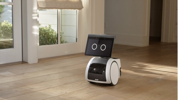 Amazon employees are divided on the company's new head-turning $1,000 home robot, with some already deeming it a failure and a toy for rich people.
