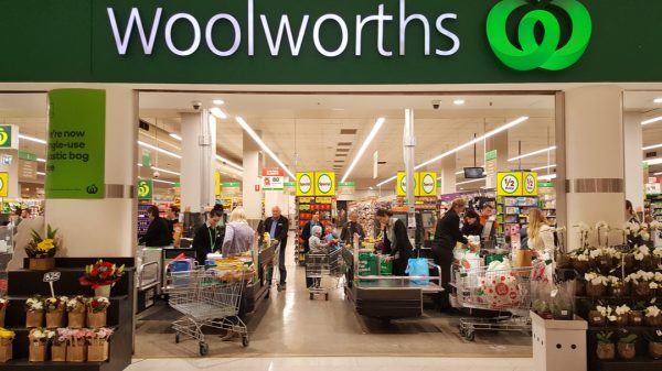 Australian retailer Woolworths has launched an online marketplace offering its customers an ecommerce experience which rivals Amazon and Ebay.