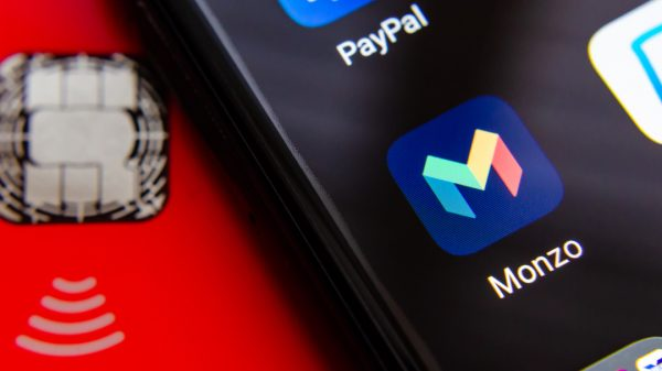 Monzo has announced it is edging into the buy now pay later (BNPL) scene by offering its customers up to £3,000 worth of credit.