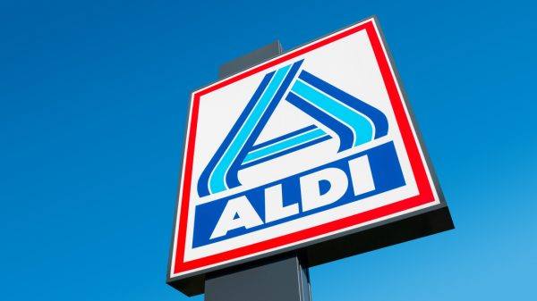 Aldi has announced plans to open its first checkout free store to the public in The Netherlands early next year as it ramps up its focus on automated shopping.