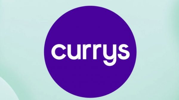 Currys is launching its first ever loyalty scheme in the UK offering customers access to exclusive discounts and benefits as it marks the launch of its rebrand.