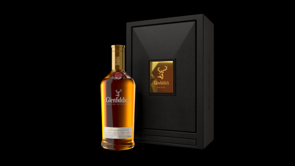 Glenfiddich has partnered with BlockBar to launch a collection of 15 limited edition liquor Non-fungible tokens (NFTs).