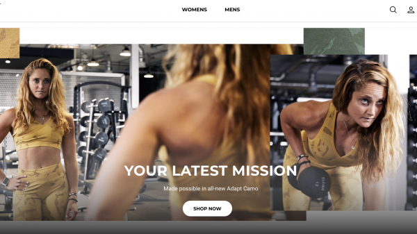 Gymshark has started talks for an initial public offering (IPO) in London, one year after the company hit unicorn status.