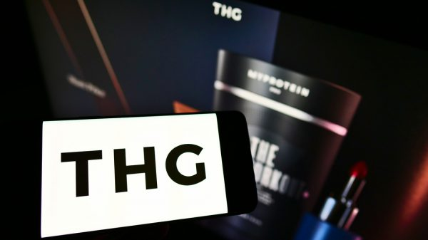 The Hut Group has seen its share price plummet to record lows wiping billions off its value as the company goes ahead with plans to separate its different business arms.