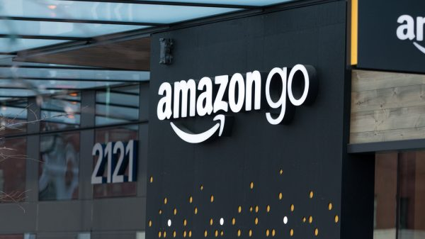 Amazon and Starbucks have held preliminary talks over launching a co-branded coffee shop that uses Amazon's cashierless tech, Business Insider reported.