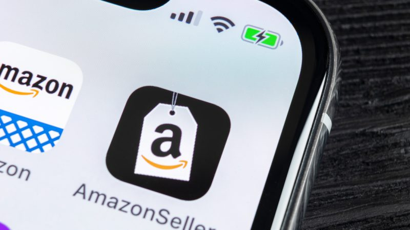 Amazon has announced it is giving the third-party sellers that sell on its platform access to more consumer data so they know which products will be popular.