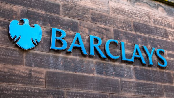 """Barclays chief executive Jes Staley has claimed that the bank seeks to """"take on"""" buy now pay later (BNPL) giant Klarna."""