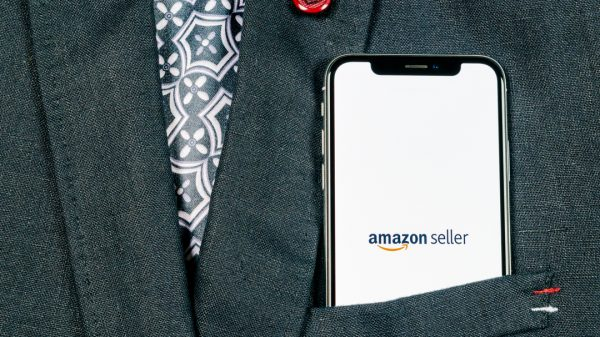 """Amazon aggregators say they will """"pay anything"""" for third-party businesses that sell on the ecommerce platform."""