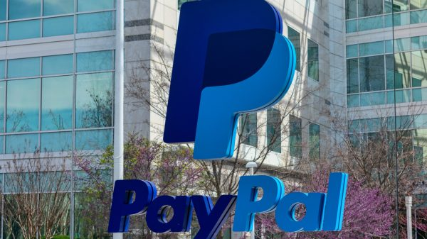 PayPal is in discussions with social media platform Pinterest over an acquisition for the figure of $45 billion, which works out at $70 a share.