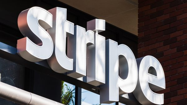 Klarna has announced a landmark tie up with payment company Stripe that will allow its millions of small businesses around the world to use the Swedish brand's BNPL product.