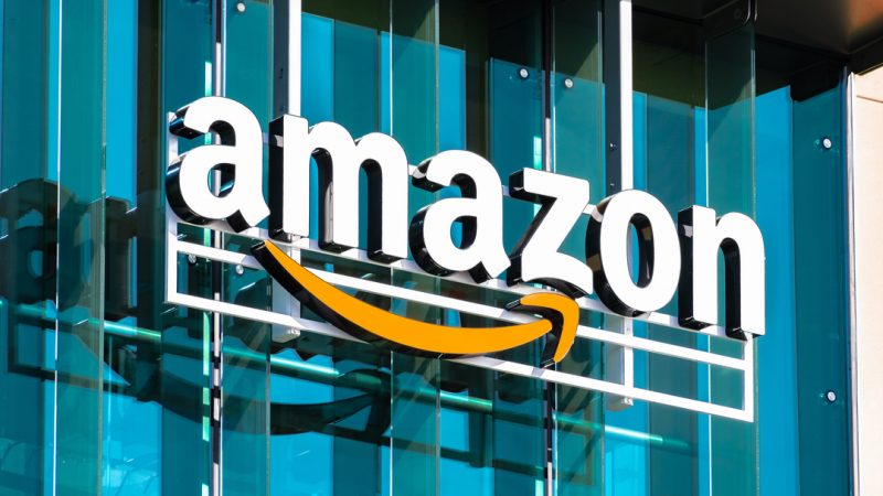Amazon has opened a first of its kind robotics manufacturing facility in Westborough, Massachusetts.