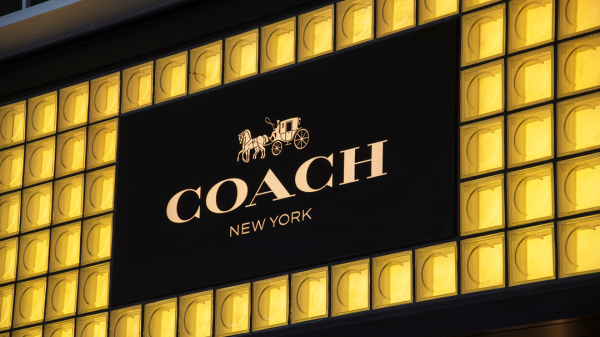 Coach has announced that it has stopped the practices of destroying its in-store returns of damaged goods after a TikTok video went viral over the weekend.