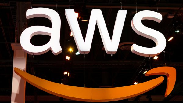 Amazon's cloud service, AWS, has secured a deal with the UK's three spy agencies to host classified intelligence in partnership that is aimed at boosting the use of AI in espionage.